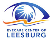 Eyecare Center of Leesburg